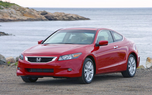 Honda-Accord-iseecars