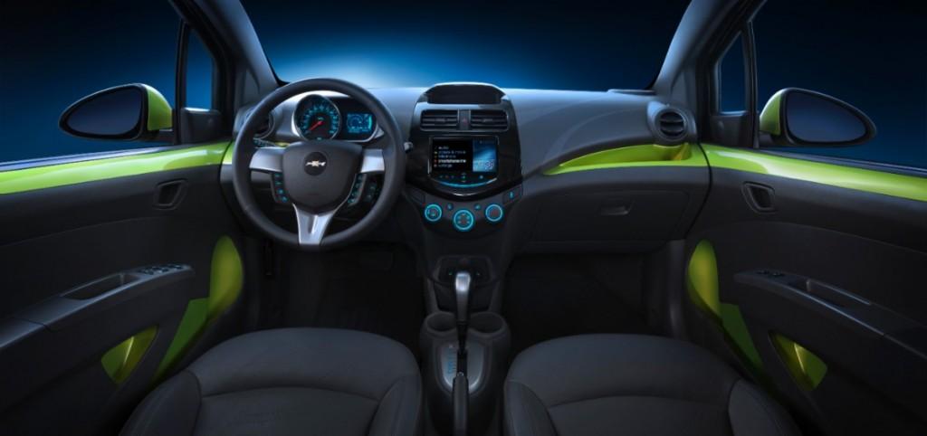 http://ecolodriver.com/wp-content/uploads/2014/04/2013-Chevrolet-Spark-021-medium-1024x482.jpg