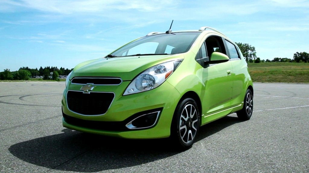 2013-Chevrolet-Spark-028-medium-1024x576