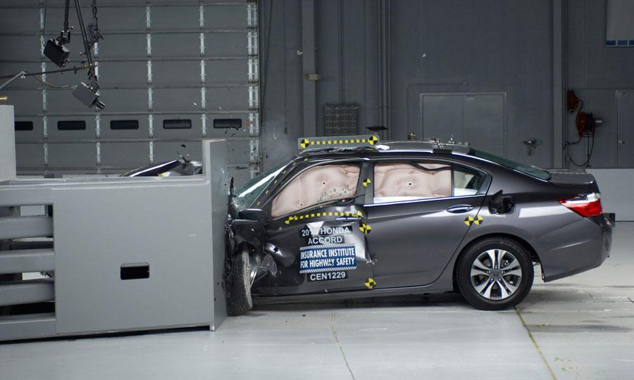 Honda-Accord-IIHS