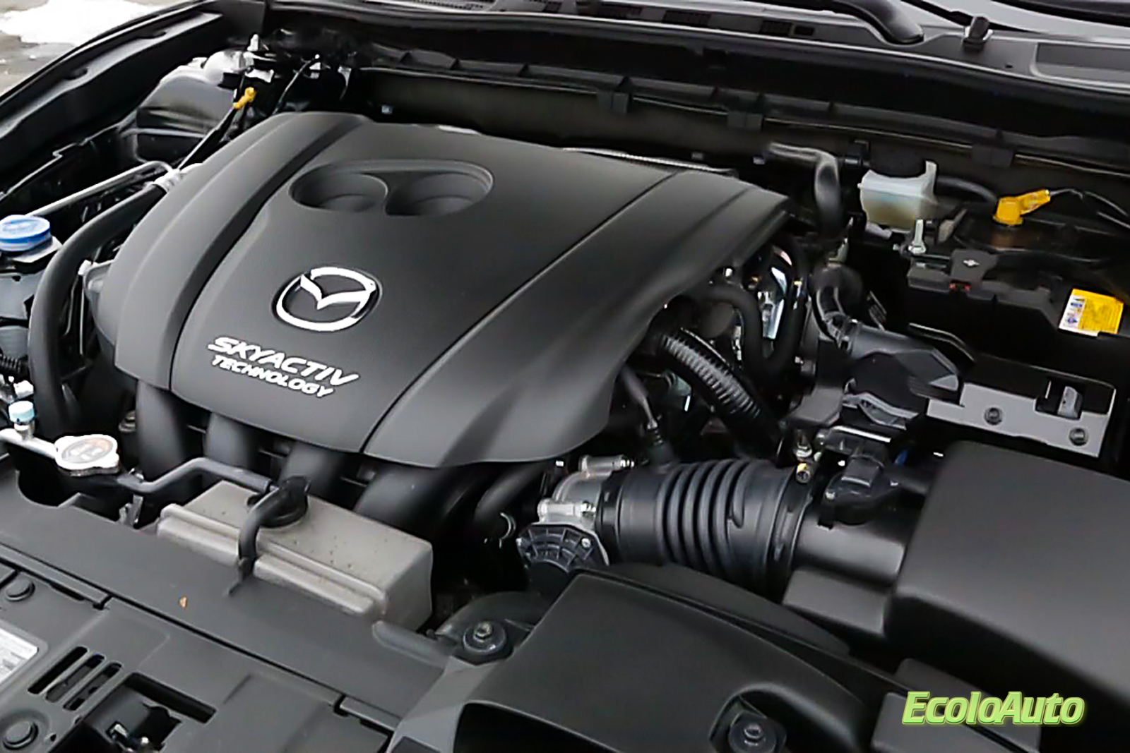 about ia skyactiv mazda the cars scion engine truth