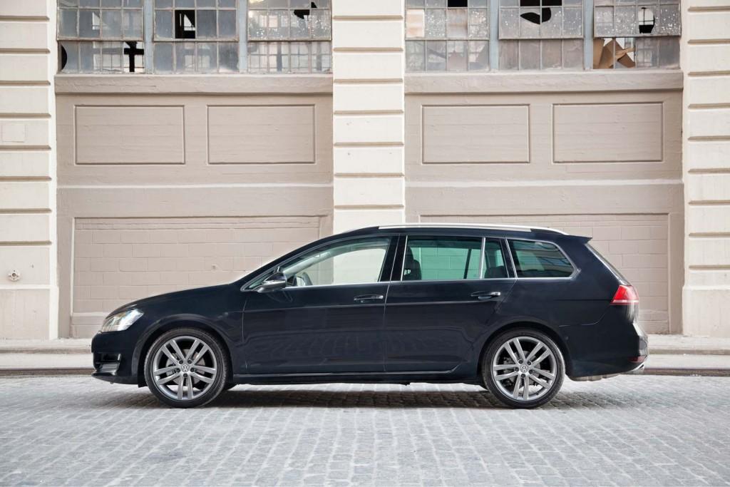 Volkswagen-Golf-Sportwagen-3-1024x683