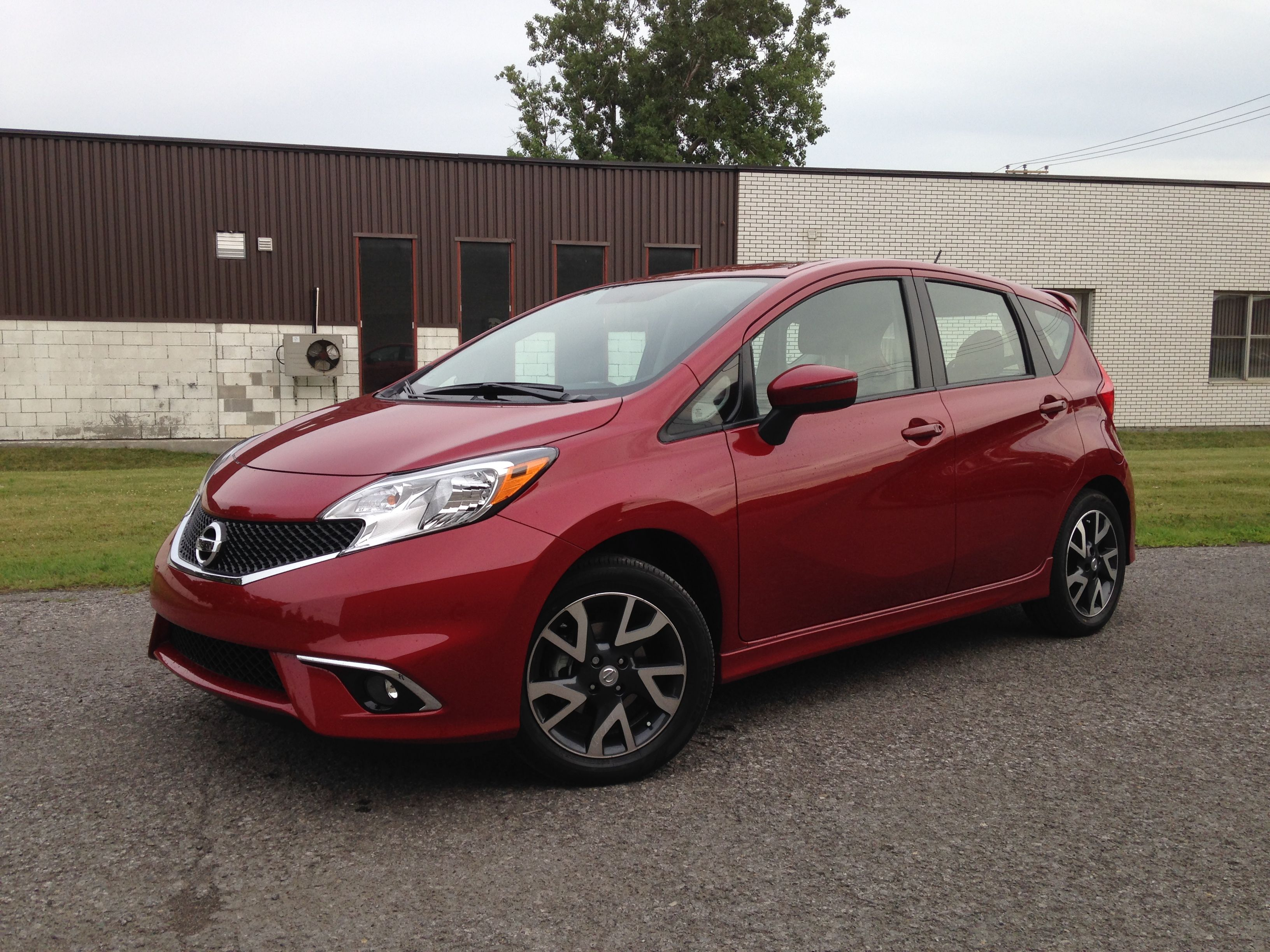 nissan listings auto credit express versa