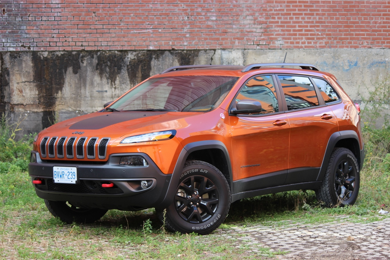2015 jeep cherokee trailhawk release date 2017 2018 best cars reviews. Black Bedroom Furniture Sets. Home Design Ideas