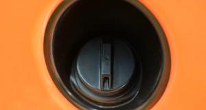 gasoline types explained