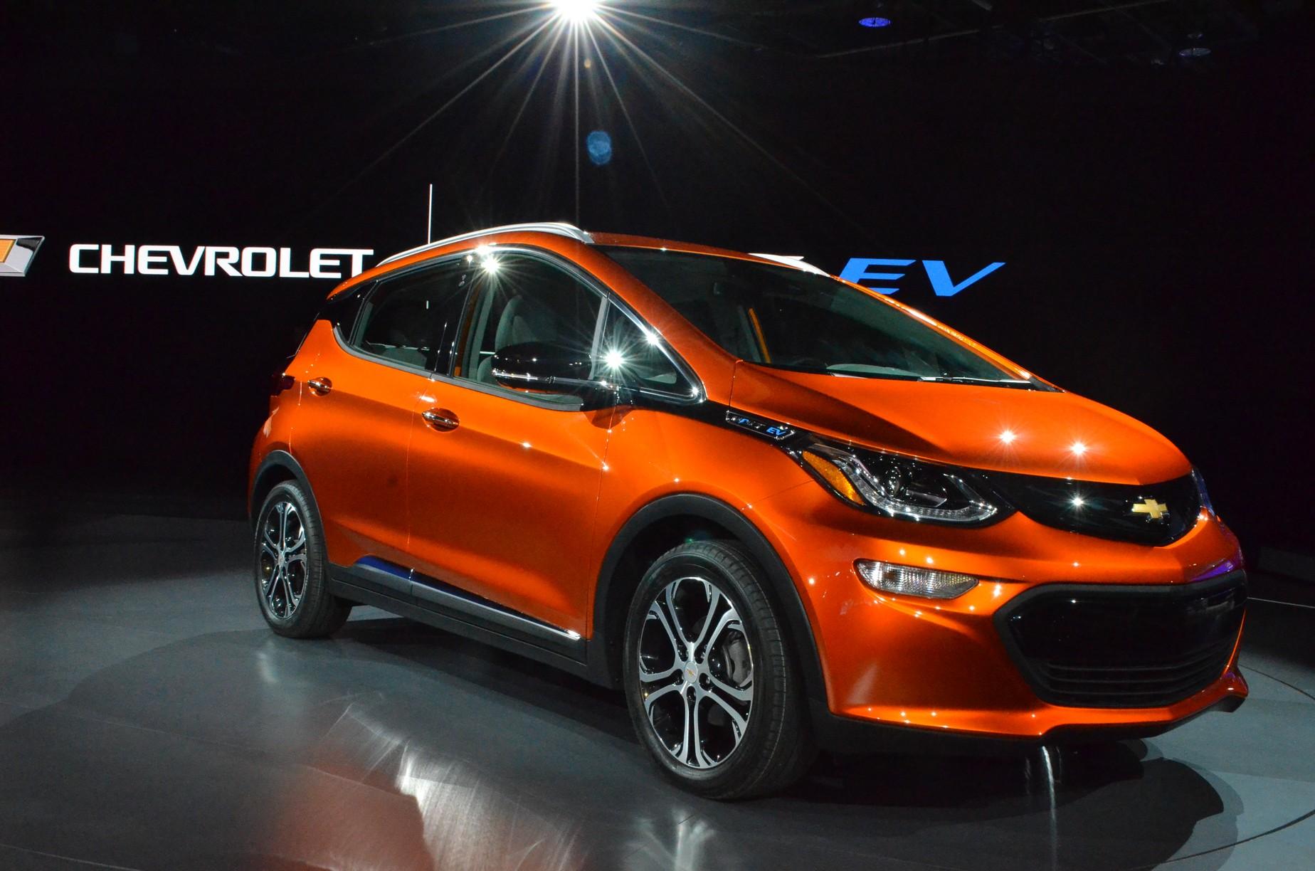 Chevrolet-Bolt-4