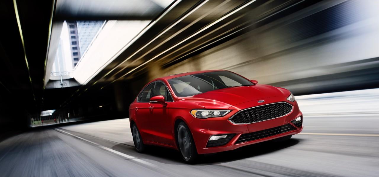 Ford-Fusion-2017-Détroit-4