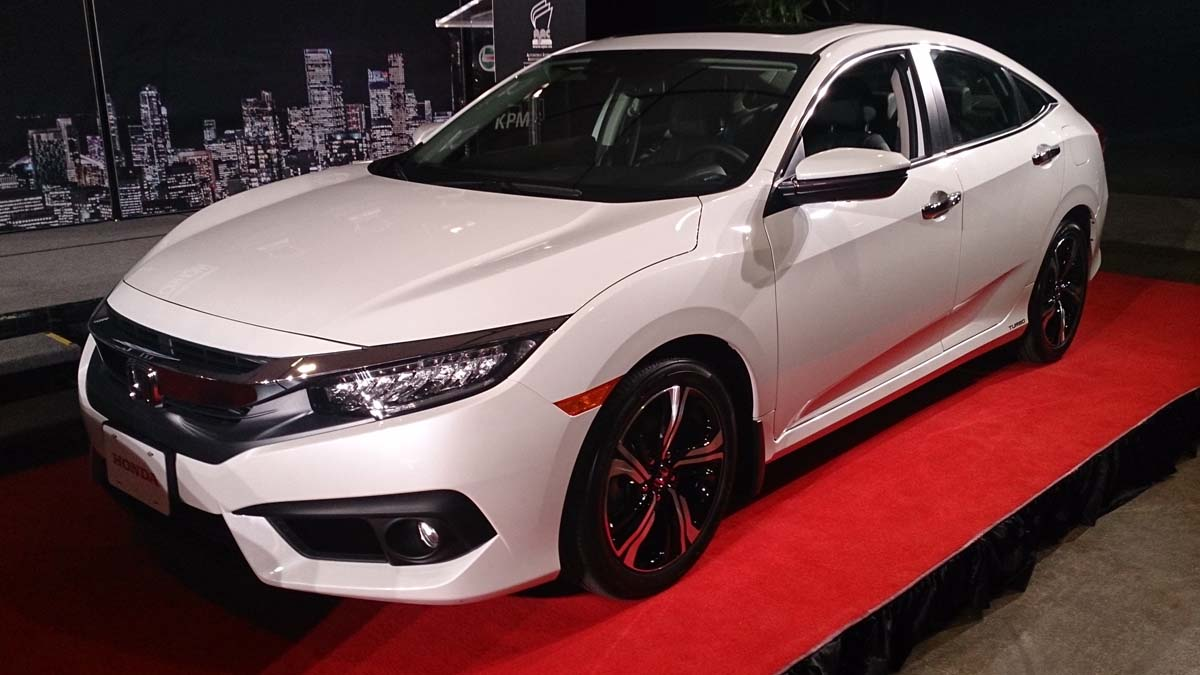 Honda-Civic-AJAC-1 (1)
