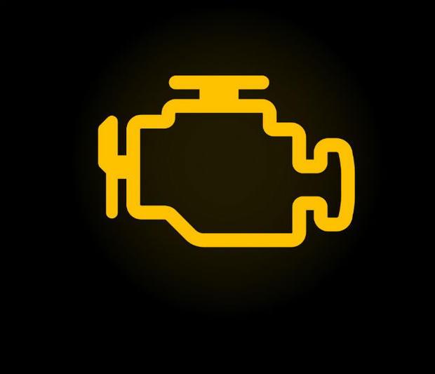 Attractive U201cThere Are A Lot Of Reasons That May Explain Why Your Check Engine Light Is  On. Some Are Not So Bad, While Others Are Problems That Need To Be  Addressed ...