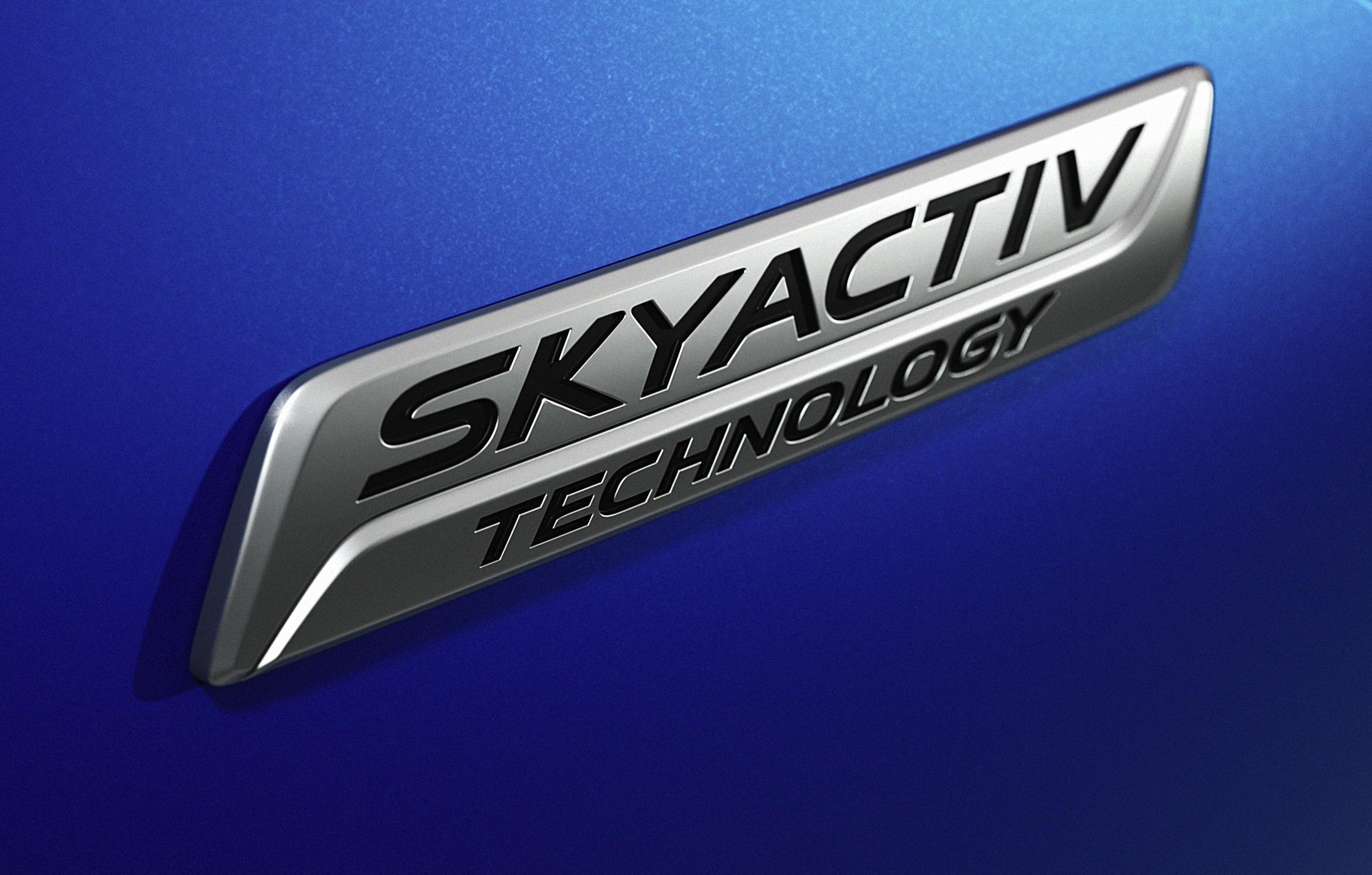 Mazda-Skyactiv-badge