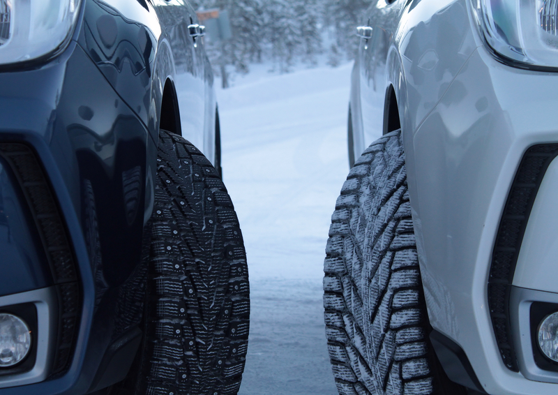Winter Tires Quebec >> Mandatory Quebec Tire Law Could Be Moved To An Earlier Date