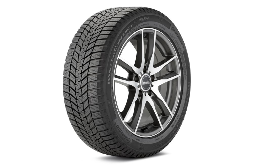 top 5 best winter tires of 2016 woman and wheels. Black Bedroom Furniture Sets. Home Design Ideas