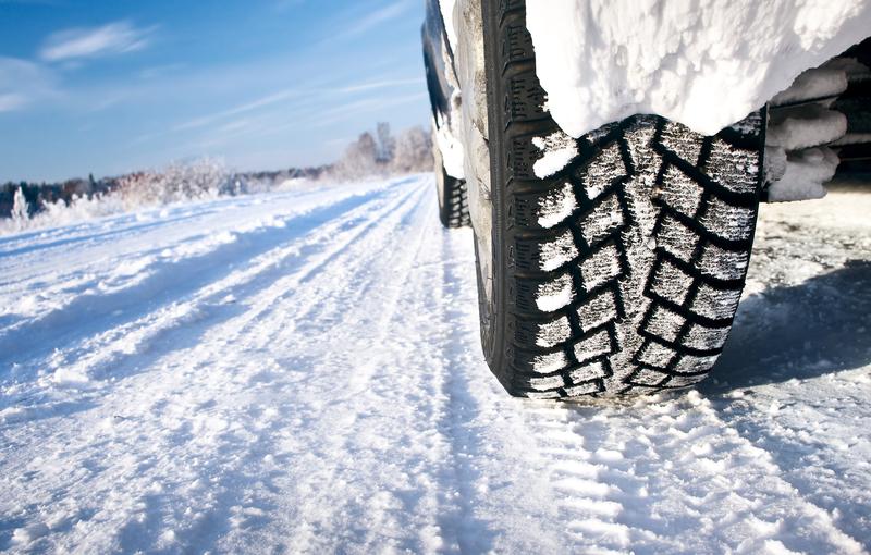 Best Snow Tires >> Top 5 Best Winter Tires Trucks And Suvs