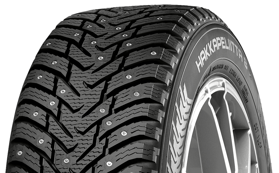 Top 5 Winter Tires Of 2016 Luxurycarmagazine