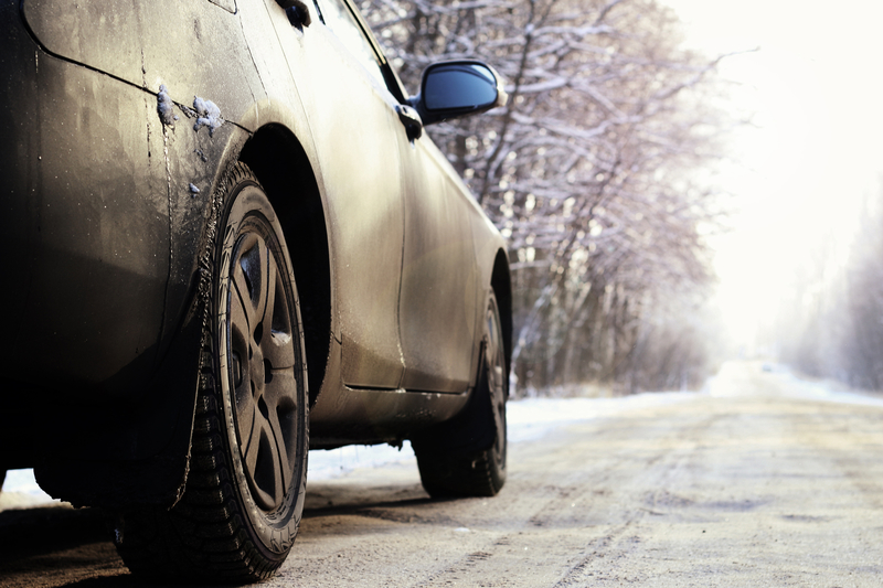 consommation-de-carburant-hiver
