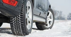winter tire tips