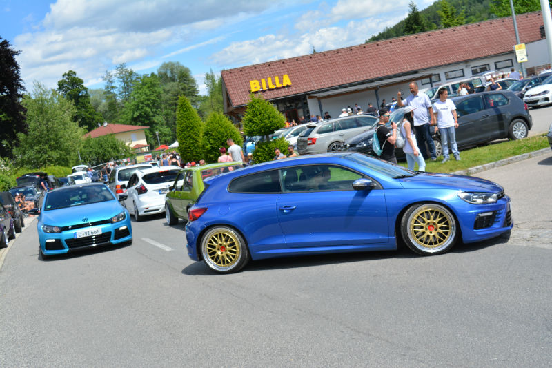 top 10 scirocco and corrado from w rthersee 2017 ecolodriver. Black Bedroom Furniture Sets. Home Design Ideas