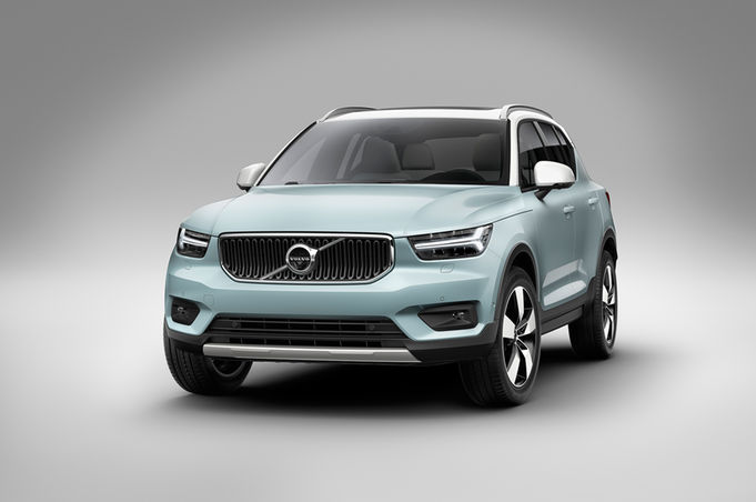 cars its launch signature american to show international detroit new volvo north chosen sedan author the launches car auto group underscoring page cover premium in naias has