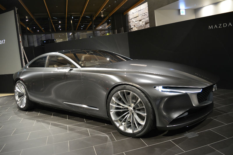 http://ecolodriver.com/wp-content/uploads/2017/10/Mazda-Vision-Coupe-concept-75.jpg