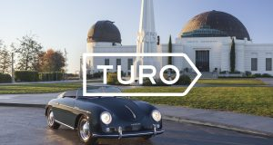how Turo works