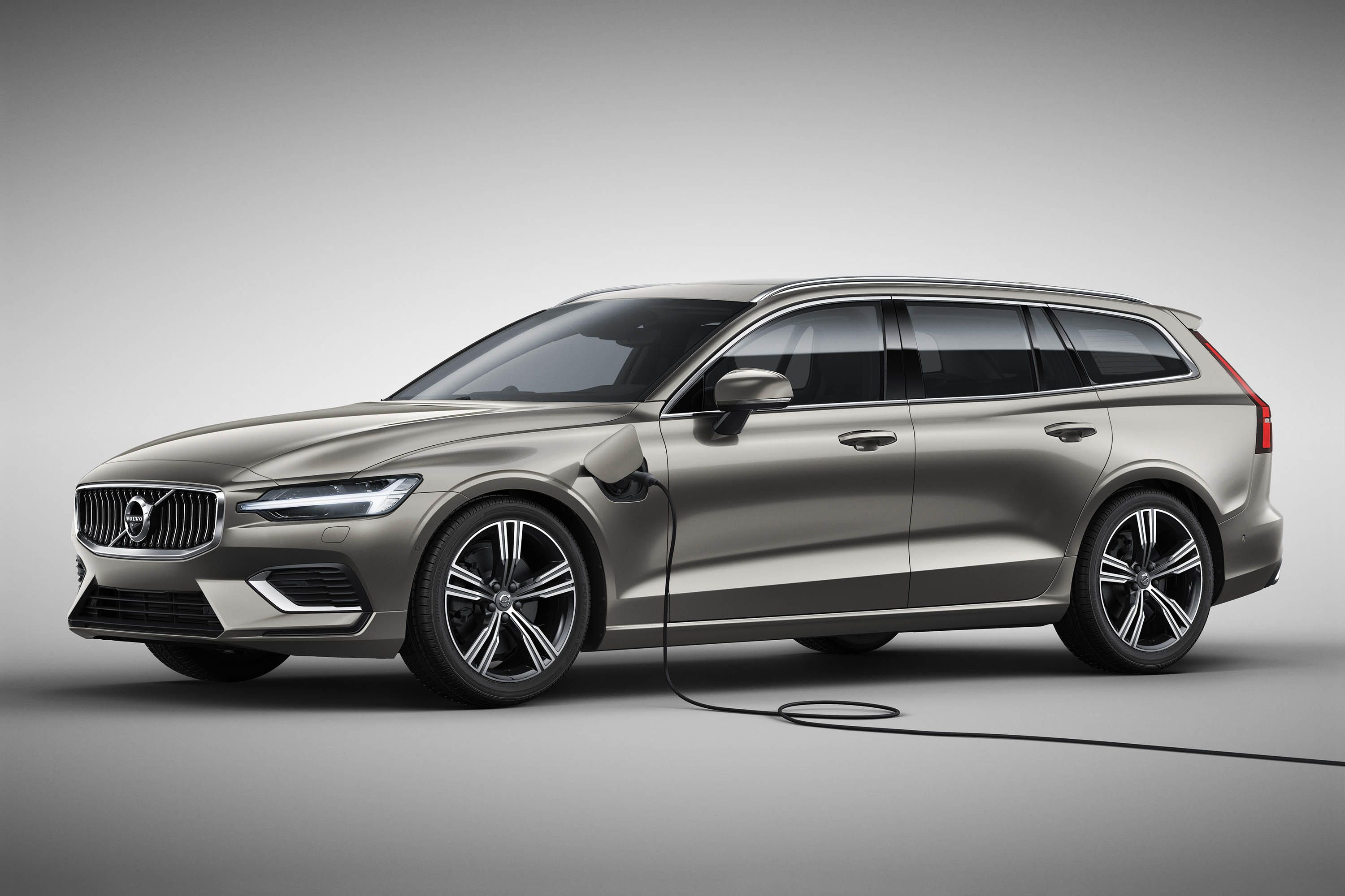 htm keystone offers lease image deals price luxury wagon pa used sports exterior volvo doylestown cross finance main and country new oem