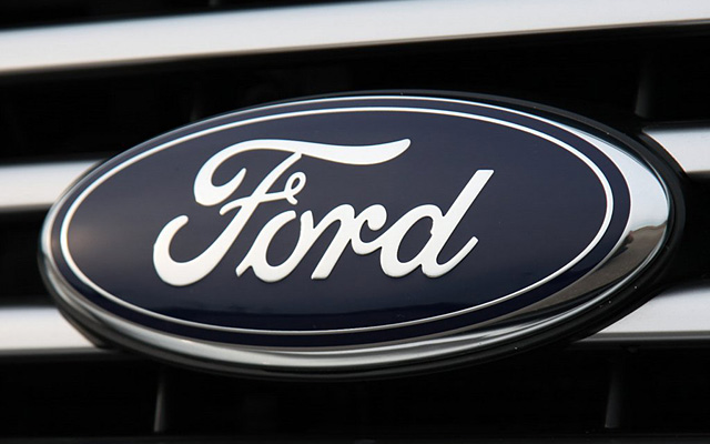Ford to cut all cars save for two | EcoloDriver