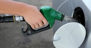 improve fuel economy